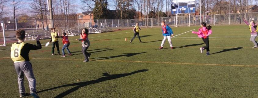 ultimate-frisbee-jean-leman_WP_005038